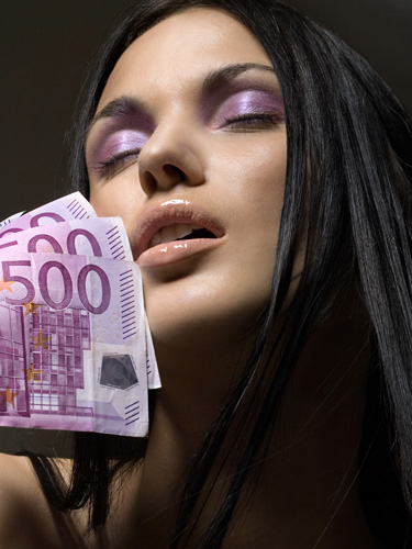 белая магия заклинания на удачу и деньги